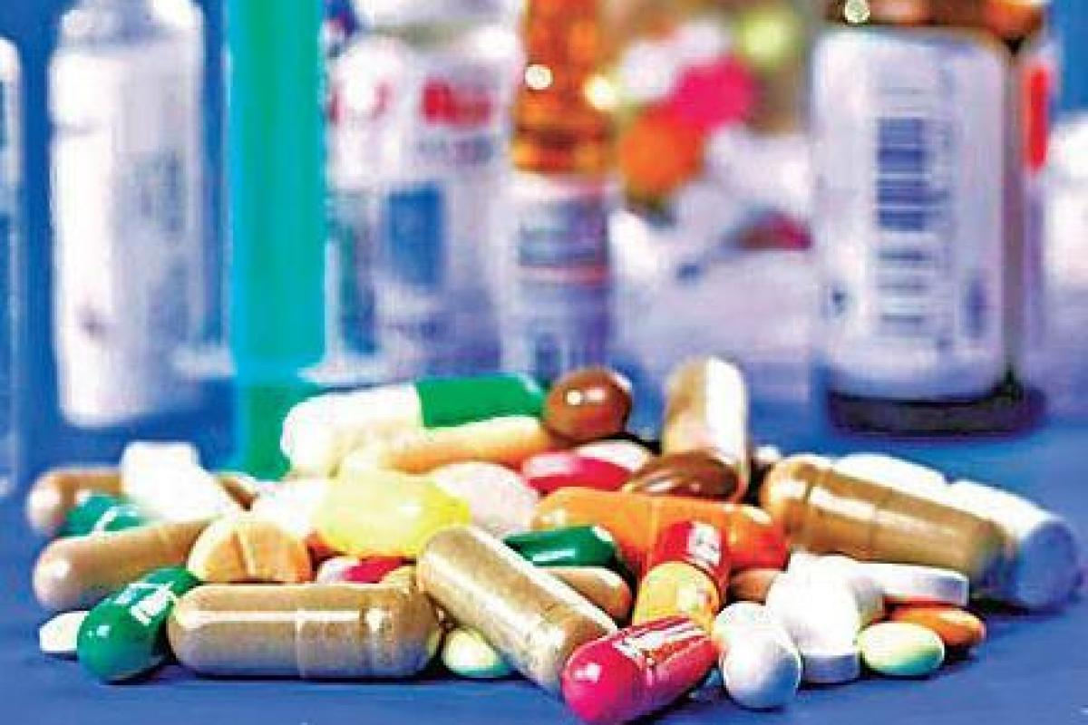 Pharma Manufacturers in India: An Overview for the Pharmaceutical Industry